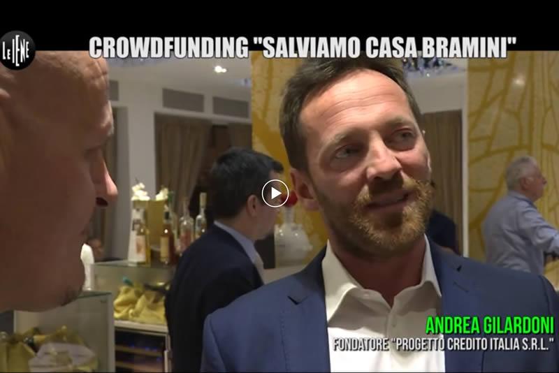 crowdfunding-salviamo-casa-bramini